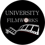 Study Abroad Journal Workshops with University Filmworks