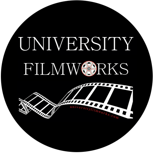University Filmworks and Study Abroad film and video