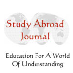 Online Study Abroad Journal Mobile