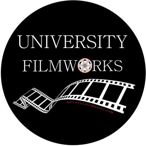 University Filmworks YouTube | Dr Steven A Martin