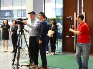 educational university filmworks