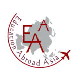 Education Abroad Asia Study Abroad Journal