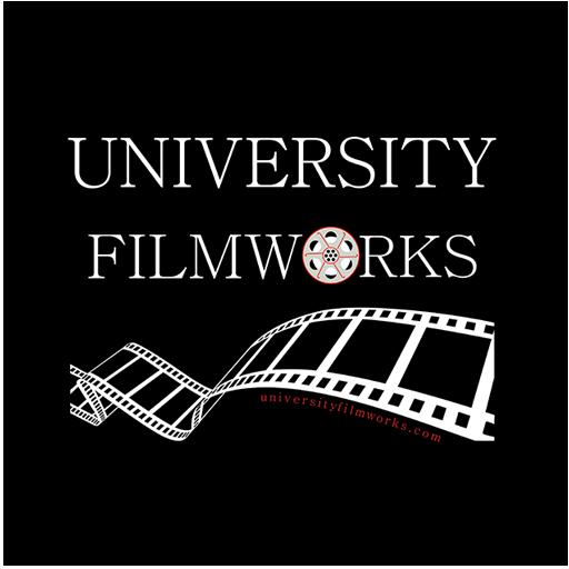 University Filmworks Production Study Abroad Journal