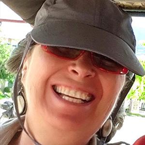 Barbara Raeder