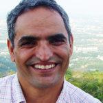 Assoc. Prof. Krishna Bhandari