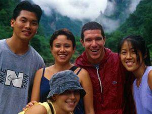 Journal - Jewel of Travel - Dr. Steven A. Martin