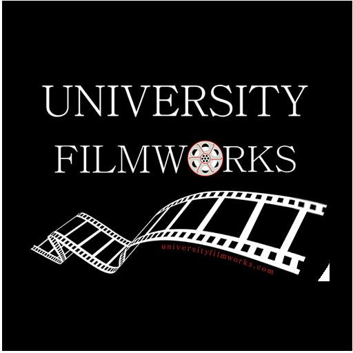 University Filmworks YouTube | Dr Steven A Martin